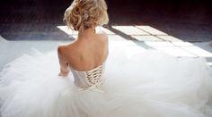 Waar ik toch over nadenk (hoewel ik misschien niet ga trouwen)