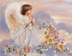 Dona Gelsinger - A little prayer (766×600)