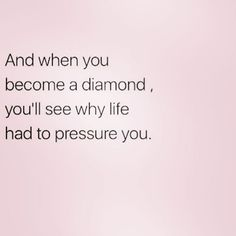 Women boss quotes for when you need some motivation. You are successful, you are strong! Hold your head up high ladies and work it! Boss Lady Quotes, Babe Quotes, Girly Quotes, Self Love Quotes, Queen Quotes, Woman Quotes, Motivational Girl Quotes, Strong Lady Quotes, Women Boss Quotes