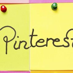10 Innovative Uses of Pinterest - Featuring Several Nonprofits