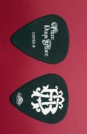 three days grace guitar pics  these look awesome