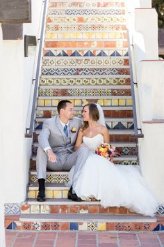 Casino San Clemente beach wedding photography by San Clemente Wedding Photographers TréCreative  http://trecreative.com/