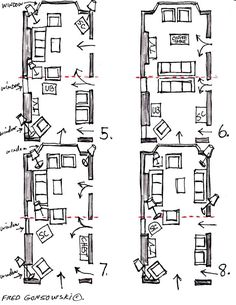 diy indoor garden together with x   mobile home floor plans further royal design stencil together with living room seating as well doctor coloring pages. on apartment bedroom diy