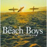 The Warmth of the Sun (Audio CD)By The Beach Boys