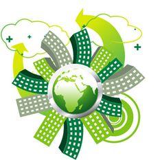 ABN AMRO: 'Gehele onroerend goed portefeuille in 2030 naar gemiddeld energielabel A' aktuavastgoed. Art Images, Vector Art, Clip Art, Templates, Illustration, Artist, Free, Design, Wallet