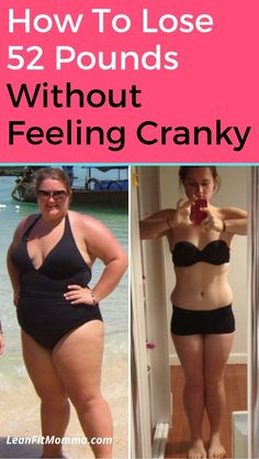 How To Lose 52 Pounds Without Feeling Cranky | weight loss tips for women over 200 lbs | weight loss tips for women over 40 | weight loss tips quick | easy weight loss tips | weight loss tips for obese #loseweight #skinny #losebellyfat #howtoloseweight #fitness #howtoloseweightfast #howtoloseweightquickly Easy Weight Loss Tips, How To Lose Weight Fast, Diet Plans For Women, Lose Belly Fat, Weight Loss Motivation, Lost, Skinny, Workout, Feelings