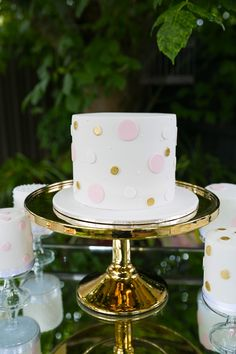 Polka Dot Bride Turns Ten with a beautiful grazing table by Trufflepig Catering and eleven polka dot cakes by Miss Ladybird Cakes. 23 Birthday Cake, Birthday Menu, Birthday Ideas, Ladybird Cake, Polka Dot Cakes, Vanilla Bean Cakes, Polka Dot Birthday, Sweet Chilli, Wedding Cake Inspiration