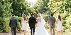 Gemeinsame Hochzeitsplanung leicht gemacht    Foto von Christine Meintjes Photography   http://www.hochzeitsplaza.de/hochzeit-planen   Hochzeitsplanung Hochzeit selber planen Hochzeitsplaner Checkliste