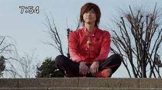 Resultado de imagen de juken sentai gekiranger jan kandou