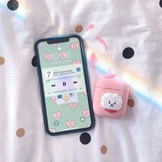 Kpop Phone Cases, Cute Phone Cases, Iphone Cases, Cell Phone Covers, Army Room Decor, Accessoires Iphone, Aesthetic Phone Case, Bts Aesthetic Pictures, Aesthetic Themes