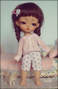 Пижамки Bjd, Doll, Puppet, Dolls, Baby