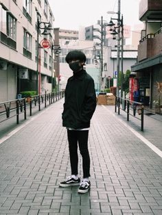 Post with 479 views. My own inspo album Vans Old Skool Outfit, Trending Memes, Cool Outfits, Street Wear, Winter Jackets, Normcore, Menswear, Street Style, Mens Fashion