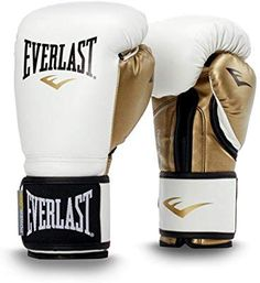 The Best Everlast Speed Bag & Boxingfit boxing hand Wraps Red Boxing, Martial Arts & Mma