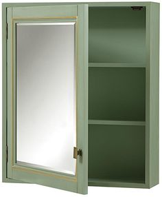 Charmant Shutter Medicine Cabinet | Medicine Cabinets | Restoration Hardware |  Master Bathroom | Pinterest | Medicine Cabinets, Restoration Hardware And  Restoration
