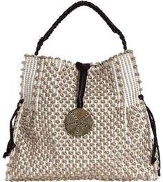 56d7149467 Le borse più trendy di Londra sono made in Sardinia - Siligo SardiniaIn  Borse Fatte A