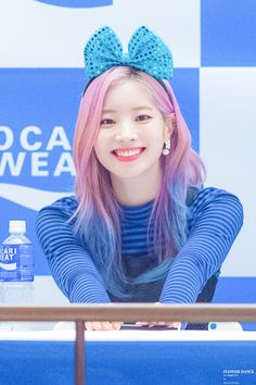 You're a shining solo Nayeon, Kpop Girl Groups, Korean Girl Groups, Kpop Girls, Snsd Yuri, Jihyo Twice, Chaeyoung Twice, Twice Once, Twice Dahyun