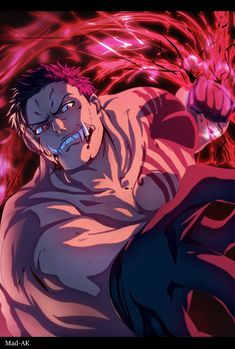 In the One Piece anime, Haki is one form of mysterious power that is only discovered by a few people in the world. Simply put, Haki is the ability to . One Piece Wallpapers, One Piece Wallpaper Iphone, Animes Wallpapers, One Piece Fanart, One Piece Anime, Anime One, Manga Anime, Art Anime, Roronoa Zoro