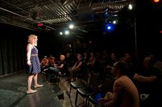 """Cheap laughs for tough times"" 