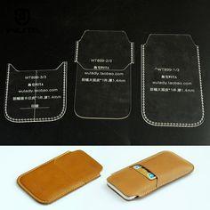 Чехол для электронным акрил кожа шуфель ремесло узор для iphone 6 планшета до 899 | Рукоделие, Изготовление изделий из кожи, Инструменты для работы с кожей | eBay!