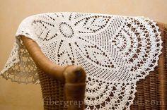 Dcore você | Tapete de Crochê ou Barbante – 100 Fotos, PAP's e Gráficos…