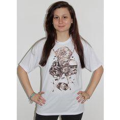 Camiseta Star Wars - Unissex