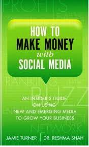 Can Social Media Actually Make You Money?