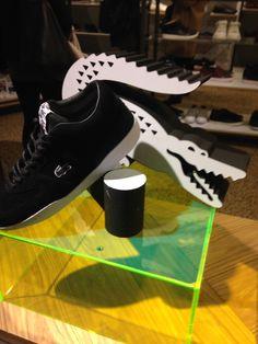 aea5b73213bb3 17 Best Footwear images