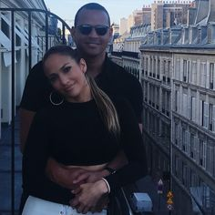'World of Dance' judge Jennifer Lopez is brilliant and a role model for my daughters Alex Rodriguez gushes World of Dance judge Jennifer Lopez apparently wows boyfriend Alex Rodriguez with her talents and charm. #Idol #WorldofDance #JenniferLopez #AlexRodriguez #EntertainmentTonight @WorldofDance