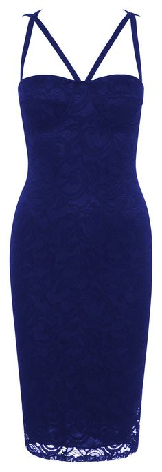 Newly added product: Womens Blue lace ... Have a look here:http://www.fbargainsgalore.co.uk/products/womens-blue-lace-overlay-sexy-party-bodycon-dress?utm_campaign=social_autopilot&utm_source=pin&utm_medium=pin