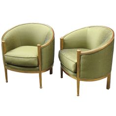You must decide Art Deco Lounge Chair what kind of feeling you want your room to get before you begin any design job. In this way, it's possible to create sure that Art Deco… Continue Reading → Art Deco Chair, Art Deco Furniture, Furniture Styles, Vintage Furniture, Furniture Design, Furniture Ideas, Bauhaus, Art Nouveau, Bergere Chair