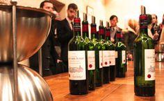 CAFA_French_Sommelier_Wine_School_tasting_Saint_Emilion_241ht.jpg