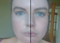 A Life With Frills: BEAUTY REVIEW: BARE MINERALS COMPLEXION RESCUE TINTED HYDRATING GEL CREAM