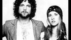 Fleetwood Mac - Tusk, via YouTube.