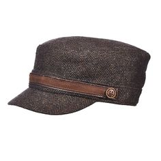 Diana - LW623 - Scala Wool Blend Cadet Hat. Military FemaleMilitary  WomenMilitary FashionArmy ... 9751076f9ce1