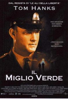 Il miglio verde [HD] (2000) | CB01.EU | FILM GRATIS HD STREAMING E DOWNLOAD ALTA DEFINIZIONE