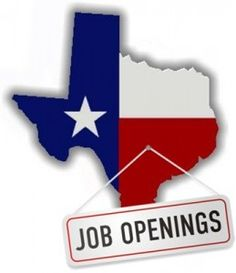 Felon Friendly Jobs In Texhoma Texas