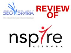 Researching Nspire Network Prelaunch? Check out my Nspire Network Prelaunch review, where you'll get an unbiased opinion and all the facts about Nspire Network Prelaunch. Read more…