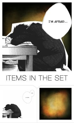 """Untitled #1296"" by nyankitty123 ❤ liked on Polyvore featuring art"