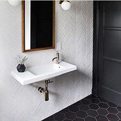 vincent van duysen bathroom - Pesquisa Google