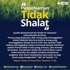 Islamic Images, Islamic Messages, Reminder Quotes, Self Reminder, Muslim Quotes, Religious Quotes, Hijrah Islam, Doa Islam, Ramadhan Quotes