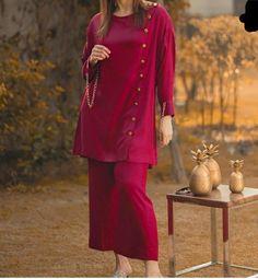 Girls Dresses Sewing, Stylish Dresses For Girls, Stylish Dress Designs, Dresses Kids Girl, Simple Dresses, Stylish Outfits, Pakistani Kids Dresses, Beautiful Pakistani Dresses, Pakistani Dress Design