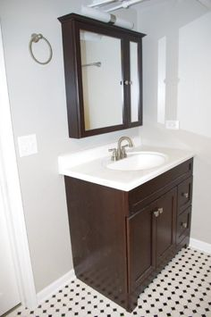 Menards Bathroom Medicine Cabinets | Better Bathroom Medicine Cabinets |  Pinterest | Bathroom Medicine Cabinet, Medicine Cabinets And Bathroom  Cabinets
