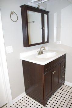 Bathroom Medicine Mirror Replacement Better