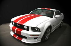 Mustang Cars, Ford Mustang Gt, Sexy Cars, Hot Cars, Mustangs, Pony Car, Performance Cars, Custom Cars, Cars Motorcycles