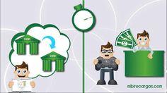 Conoce las razones que hacen de mibi la mejor opción para regcargar cupones electrónicos. Sin tarjeta de crédito y pagando en efectivo o con transferencia local. Míralo Ya! https://www.youtube.com/watch?v=gE42GoT8TuE
