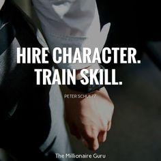 #Training