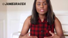 #31 Why 20somethings Are Single Pt. 2 | #TheJamieGraceShow