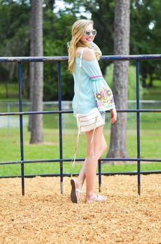 Styelled - Fashion and Lifestyle Blog
