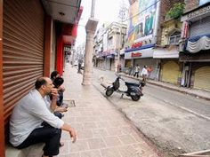AIIMS row:Jammu Bandh Enters Fifth Day   Kashmir   SOUTH ASIA   Trans Asia News Service - Breaking News, Business News and All Latest News from Asian Prespective