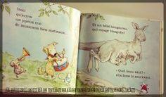 Livre d'histoire - Allez hop sur le pot - Editions Gründ